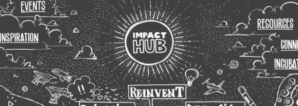 LESSONS LEARNED | FIVE YEARS OF ANALYZING IMPACT HUB'S DATA
