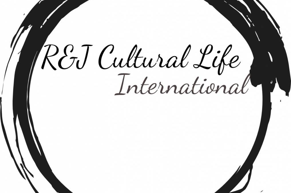 R&J Cultural Life International