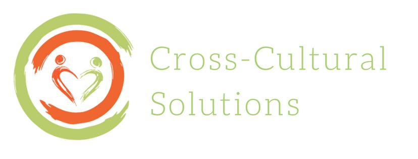 cross cultural solutions