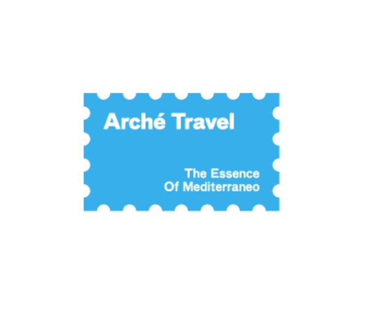 Arché Travel