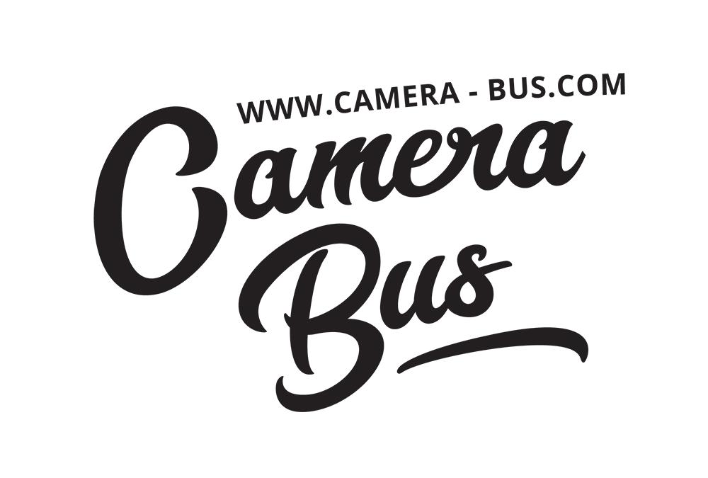 CAMERA-BUS.COM