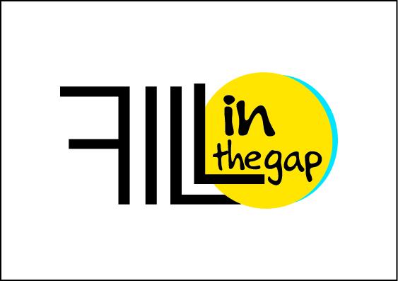 Fill in the gap