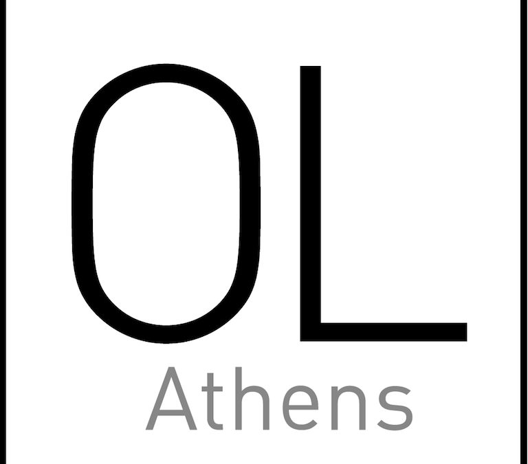 Open Lab Athens