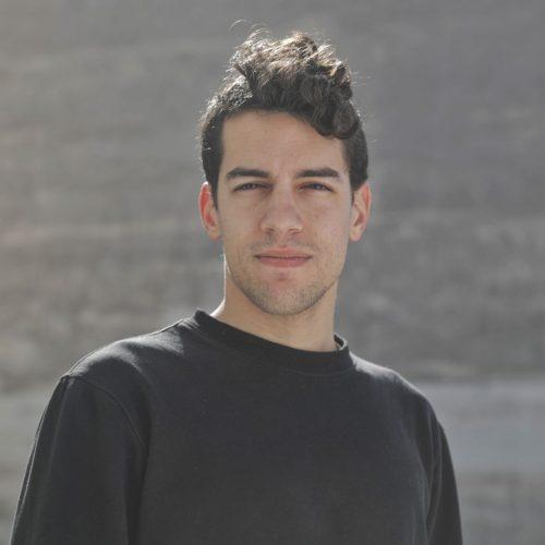 Ιάσονας Σταυράκης