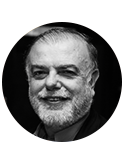 Prof. Michael Scoullos