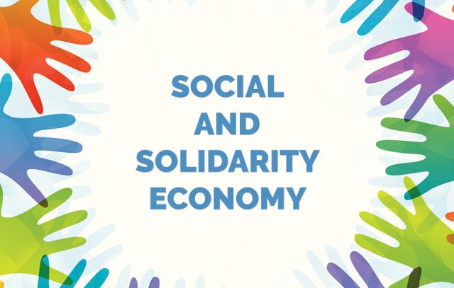 Φόρουμ Κοινωνικής Επιχειρηματικότητας | 29-30 Νοεμβρίου 2019