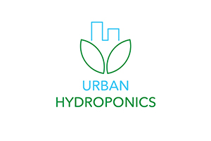 Urban hydroponics