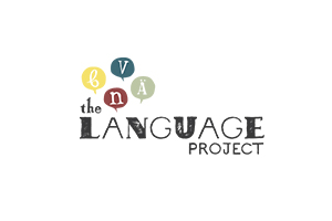 The Language Project