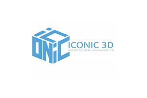 Iconic 3d