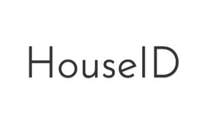 House ID