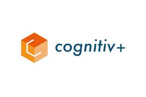 Cognitv+