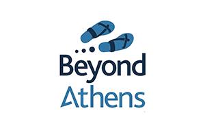 Beyond Athens