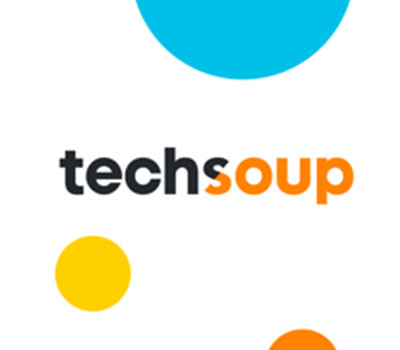 TechSoup Technology assistance