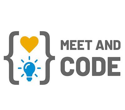 Meet & Code σε Ελλαδα και Κυπρο!